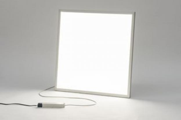 Qual è la differenza tra un pannello LED costoso ed uno economico?