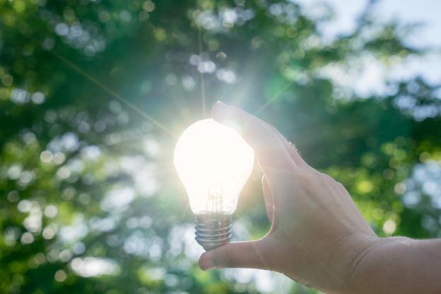 5 motivi per passare ai LED