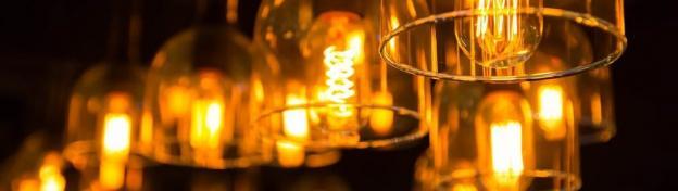 Quali lampadine LED sono dimmerabili?