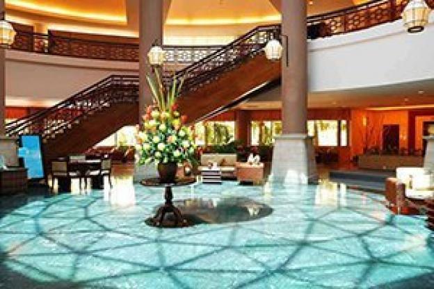 Settore alberghiero: quale illuminazione?
