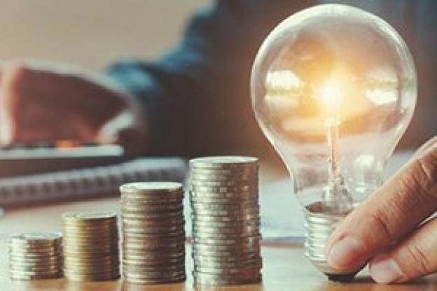 Perchè le lampadine LED costano tanto?