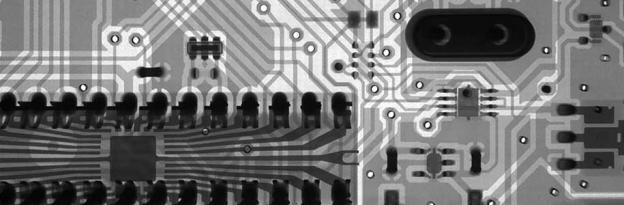 Cosa sono i circuiti in serie e in parallelo?
