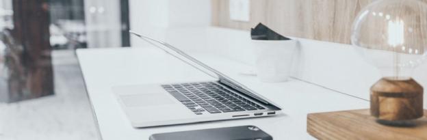 Smart working - L'illuminazione perfetta per la tua casa