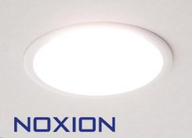 Quale downlight Noxion scegliere?