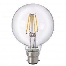lampadina b22