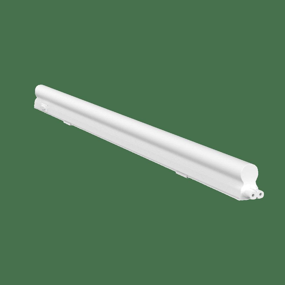 Reglette LED Noxion Batline connect