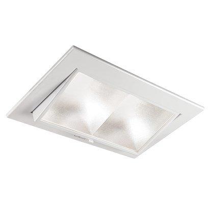 Beghelli WW135/170 LED