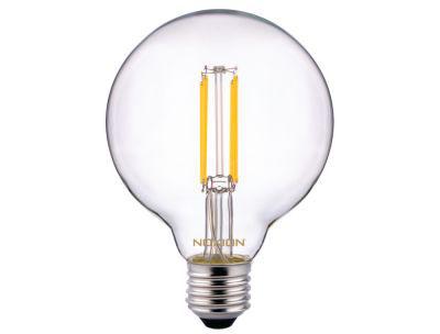Lampadine LED Noxion