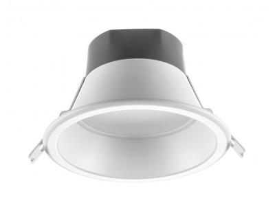 Downlight LED Noxion