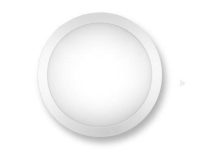 Lampade LED da parete Noxion