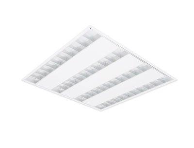 Pannelli LED Noxion