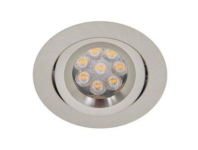 Faretti LED Noxion