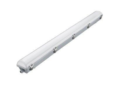 Reglette LED Noxion impermeabili