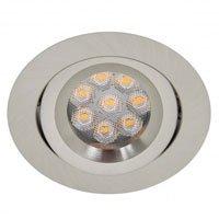 Noxion LED Spots