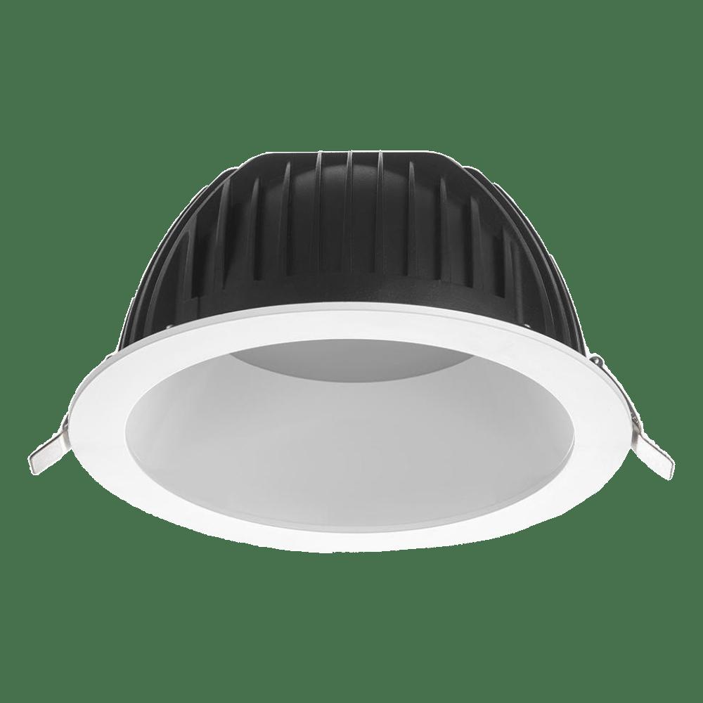 Noxion LED Downlight Downlight Opto IP40