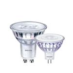 Lampadine Faretti LED