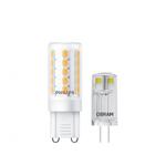 Lampade a Capsula LED