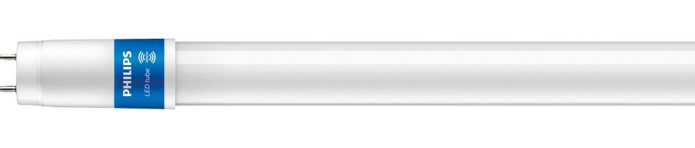 Philips tubo led